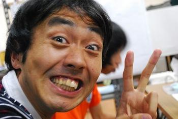 20120410_katounatsuki_09 (1).jpg